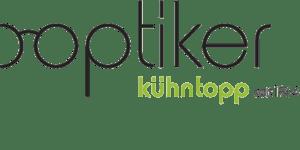 Optiker Kühntopp
