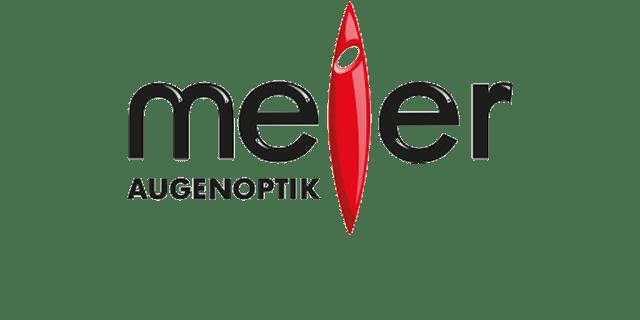 Meier Augenoptik