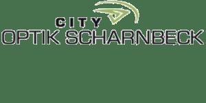 Optik Scharnbeck