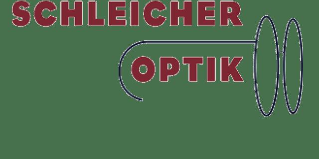Schleicher Optik