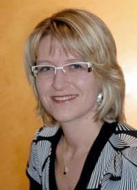 Tatjana Paul
