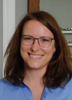 Anne Rutz