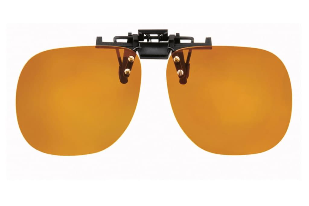Filter-Brille Eschenbach Welllness Protect