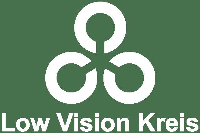 Low Vision Kreis Berlin Potsdam
